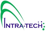 Intratech Computers Pvt. Ltd.